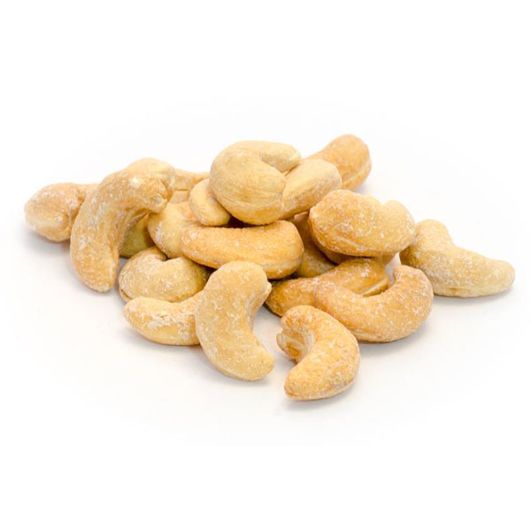 Nuts, Nuts for health, Better health, Nuts for better health, cashew nuts